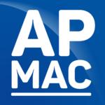 Annulation de l'AG du 24 avril