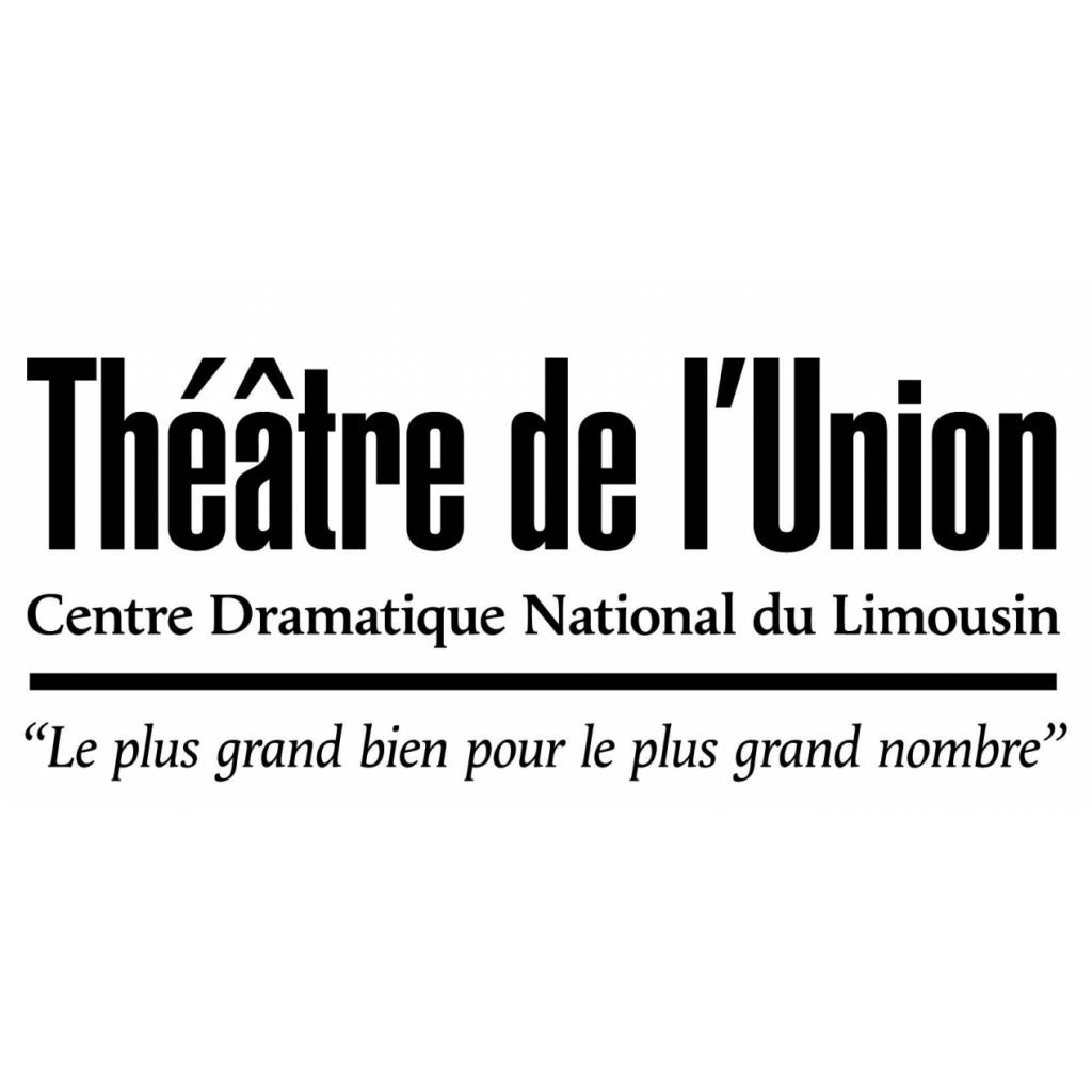 Formation «la régie vidéo de théâtre»