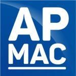 Offres d'emploi APMAC
