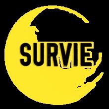 Solidarité avec Survie Charentes