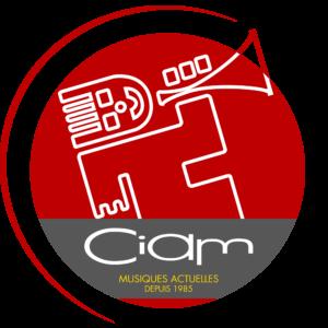 Logo APMAC