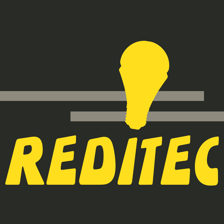 6èmes rencontres REDITEC – Bordeaux