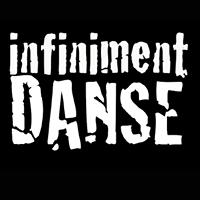 Infiniment Danse – Voyage autour du monde