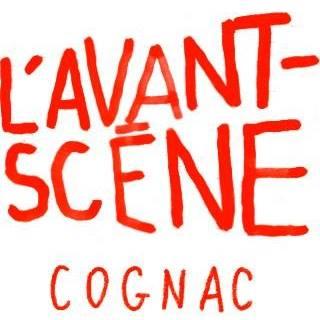 L'Avant-Scène de Cognac recrute