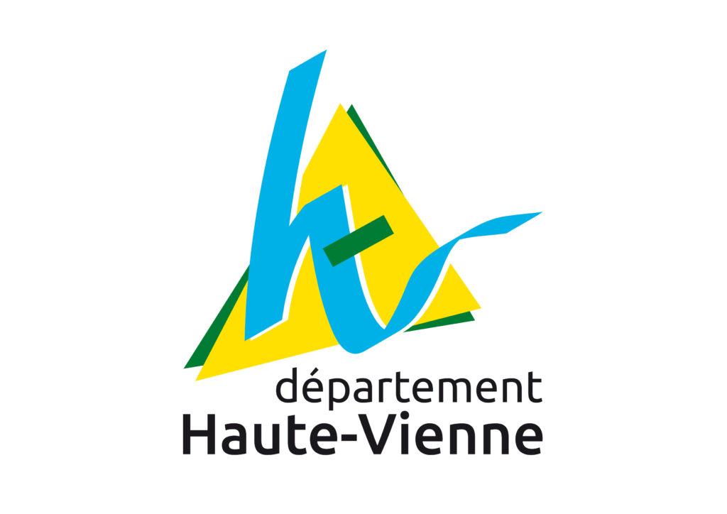 Premiers lieux scéniques de Haute-Vienne