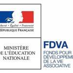 Appel à projet dans le cadre du «Fonds pour le Développement de la Vie Associative (FDVA)»