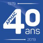 1979-2019 : 40 ans de spectacle vivant !