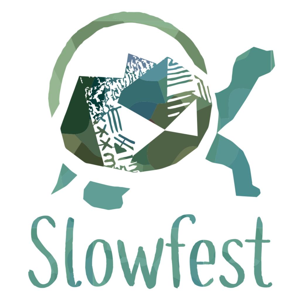 Le collectif Slowfest