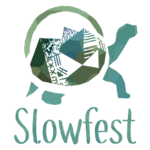 Le collectif Slowfest