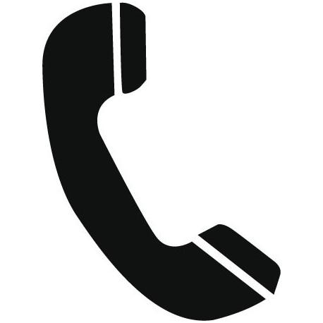 symbole-telephone - APMAC Nouvelle-Aquitaine