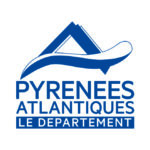 Lieux scéniques dans les Pyrénées-Atlantiques
