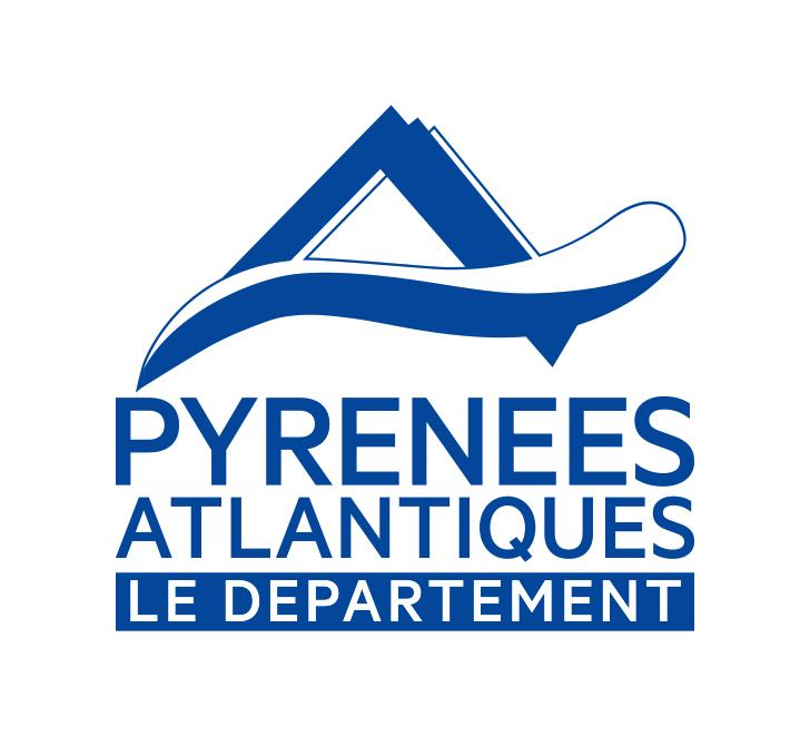 Lieux scéniques dans les Pyrénées-Atlantiques : nouvelles entrées