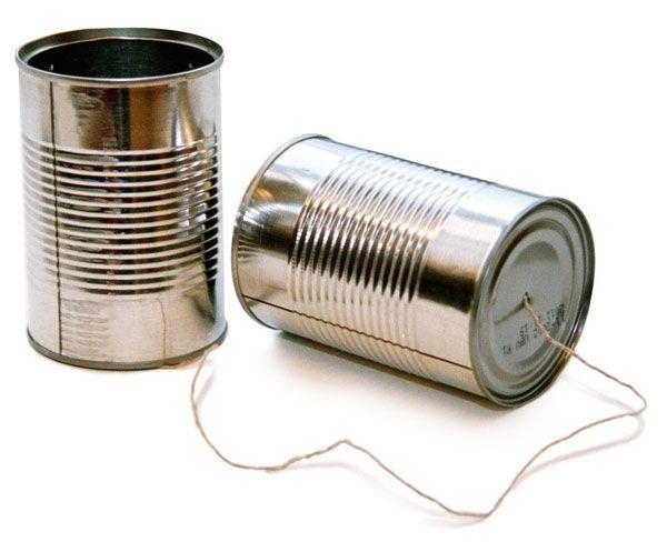 Perturbation des lignes téléphoniques