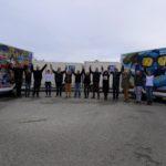 Journée de collaboration à Limoges