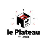 Un nouveau outil : le Plateau