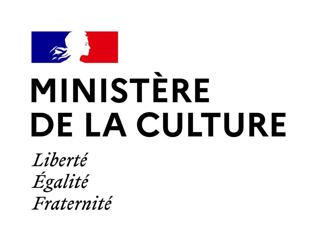 Stratégie de réouverture des établissements culturels