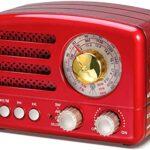 L'APMAC passe à la radio